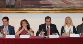 mesa-presidencial