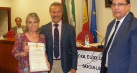 diplomas-021