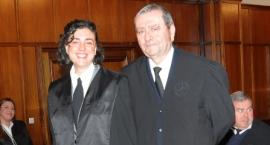 ROCIO E. MAGALLON VAZQUEZ