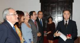 FERNANDO LUIS ALONSO FALCÓN