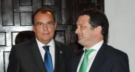 FRANCISCO JAVIER MERAT OLMEDO