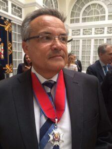 Cruz Joaquín Maroto 2